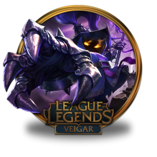 Png Icon Free League Of Legends PNG images