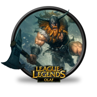 League Of Legends Icon Vector PNG images