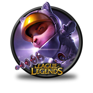 League Of Legends Icons No Attribution PNG images