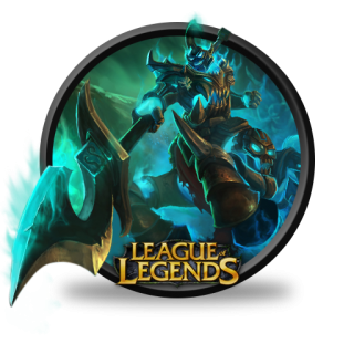 League Of Legends Library Icon PNG images