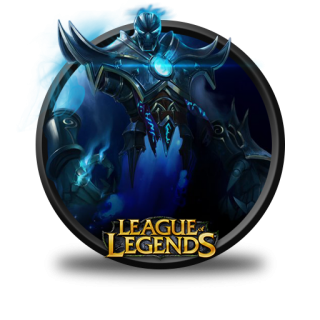 League Of Legends Pictures Icon PNG images