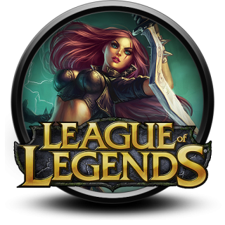 For Icons Windows League Of Legends PNG images