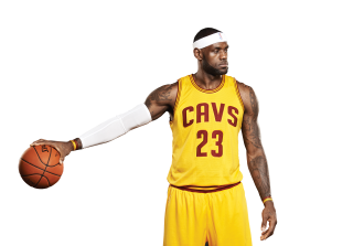 PNG Photo Lebron James PNG images