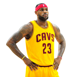Lebron James Icon Download PNG images