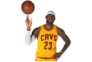 High Resolution Lebron James Png Clipart PNG images