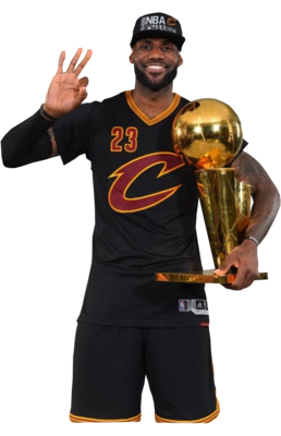 Png Lebron James Clipart Best PNG images