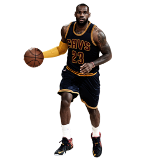 Lebron James Collection Png Clipart PNG images