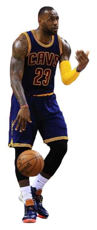 Best Collections Image Lebron James Png PNG images