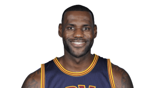 Collections Image Png Lebron James Best PNG images