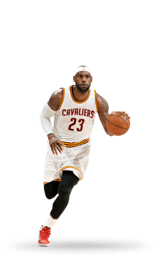 Pic PNG Lebron James PNG images