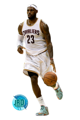 Download And Use Lebron James Png Clipart PNG images