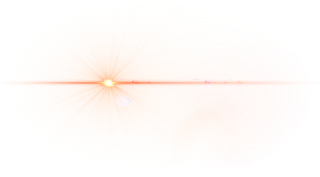 Best Lens Flare Png Clipart PNG images