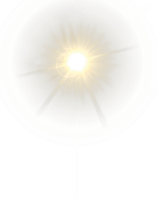 Free Download Lens Flare Effect Png Images PNG images