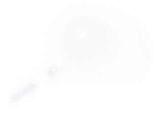 Lens Flare Clipart Png Collection PNG images