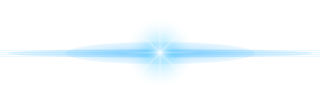 Lens Flare In Png PNG images