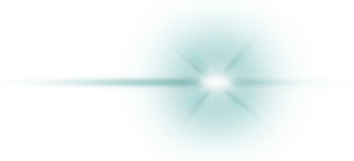 Png Green Lens Flare High Resolution PNG images
