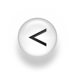 Symbol Icon Less PNG images