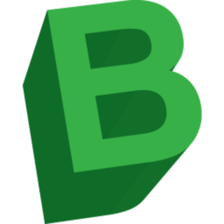 Png Free Icon Letter B PNG images