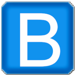 Letter B Icon Pictures PNG images