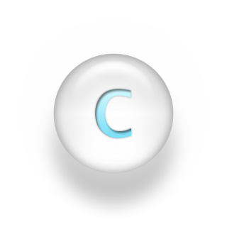 Letter C Save Png PNG images