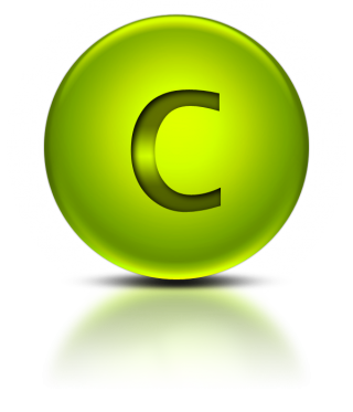 Letter C Icon Png PNG images