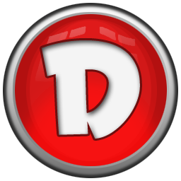 Png Letter D Download Icon PNG images
