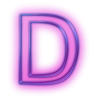 Letter D Icons No Attribution PNG images