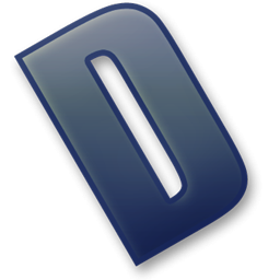 Icon Letter D Photos PNG images