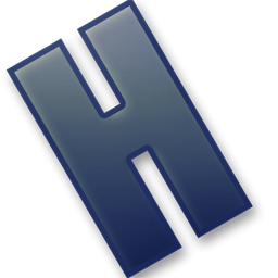 Icon Letter H Symbol PNG images