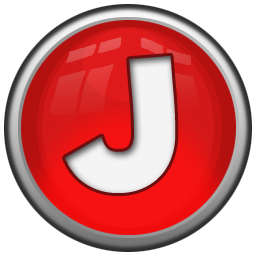 Letter J Icons No Attribution PNG images