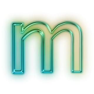 Letter M Simple Png PNG images