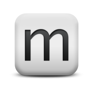 Letter M Png Icon Download PNG images