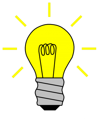 Download Free High-quality Lightbulb Png Transparent Images PNG images