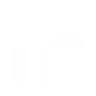 Displaying (19) Gallery Images For Linkedin Logo Png PNG images