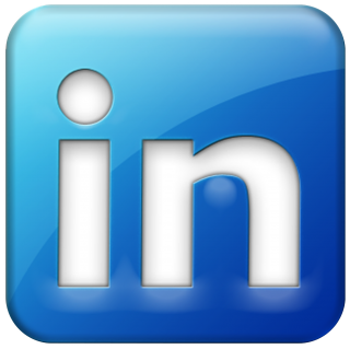 Linkedin Icon Png Transparent Images & Pictures Becuo PNG images