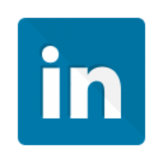 LinkedIn Social Icon Png PNG images