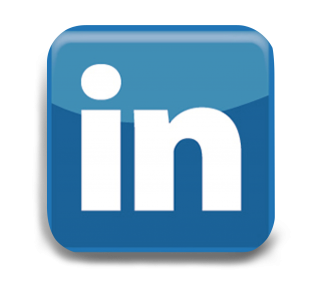 Vectors Free Download Icon Linkedin Logo PNG images