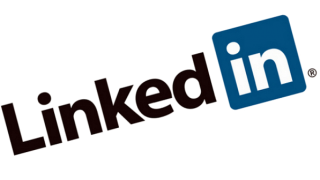 Linkedin Logo LinkedIn Denies Accusations Of Hacking User Accounts PNG images