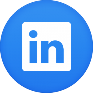 Similar Icons With These Tags: Linkedin Pinterest PNG images