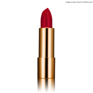 High-quality Download Png Lipstick PNG images