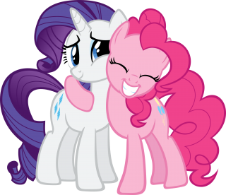 Download My Little Pony High Resolution PNG images
