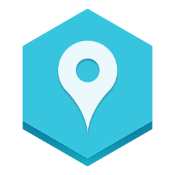 Free Location Svg Png Transparent Background Free Download 4232 Freeiconspng