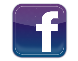 Hd Logo Facebook Png Transparent Background PNG images