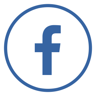 Logo Facebook Circle Png Pictures PNG images