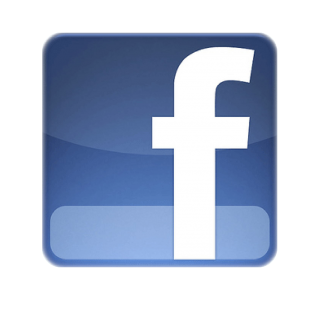 Logo Facebook High-quality Png PNG images