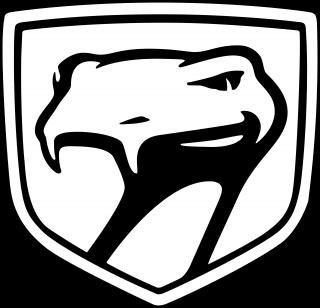 Logo Garuda Pancasila Bw Hitam Putih Background Black And White Png Transparent Background Free Download 48971 Freeiconspng