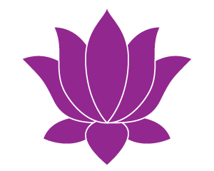 Icon Png Lotus PNG images