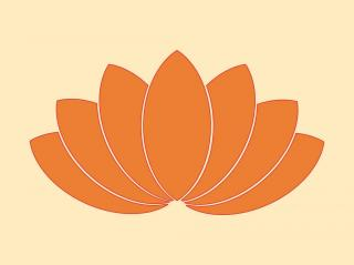Png Free Download Vector Lotus PNG images