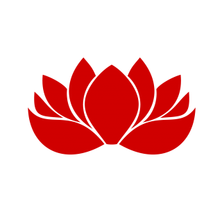 Png Lotus Simple PNG images