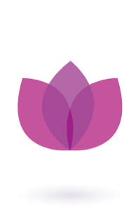 Lotus Vector Icon PNG images